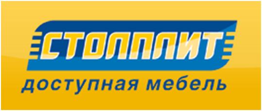 интернет магазин мебели Столплит в Уфе